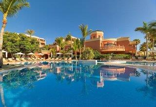 Las Madrigueras Golf Resort & Spa