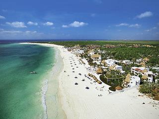 Belmond Maroma Resort & Spa 5*, Punta Maroma (Playa del Carmen) ,Mexiko