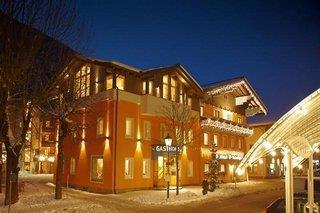 Hotel Restaurant Schwaiger
