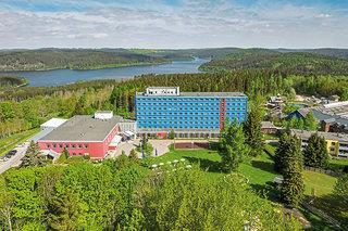 Hotelbild von Am Bühl