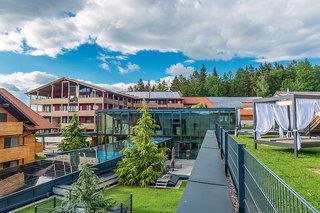 Hotelbild von Ulrichshof