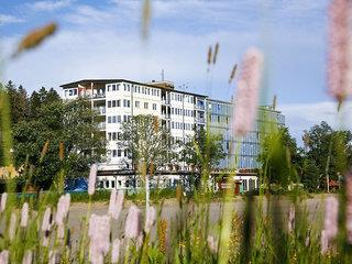 Hotelbild von Familotel Feldberger Hof