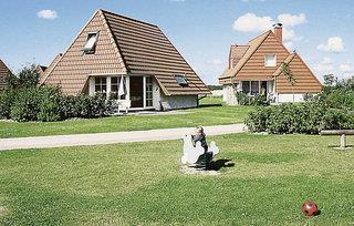 Hotelbild von Cuxland Dorum - Ferienpark & Hotel