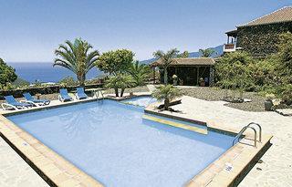Hotelbild von Finca La Cancelita