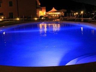 Hotelbild von Acquaviva Park Hotel