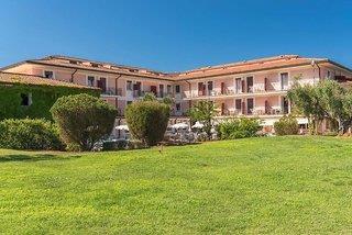 Hotelbild von Fabricia