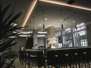 Hotelbild von Bazzoni & Du Lac
