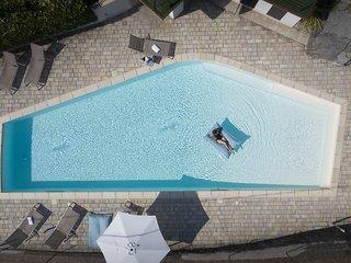 Hotelbild von Hotel Miranda