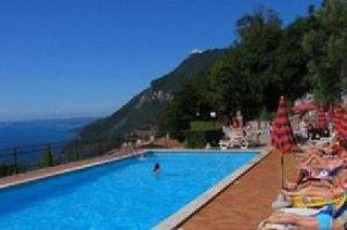Hotelbild von La Rotonda Hotel & Residence - Residence