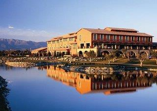 Hotelbild von Peralada Wine Spa & Golf