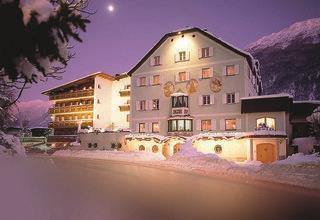 Hotelbild von Zum Lamm Tarrenz