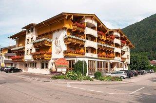 Der Tirolerhof Fulpmes