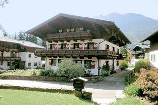Hotelbild von Hotel, Gasthof & Gästehaus Unterbrunn & Bhome