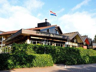 Fletcher Hotel Jan van Scorel