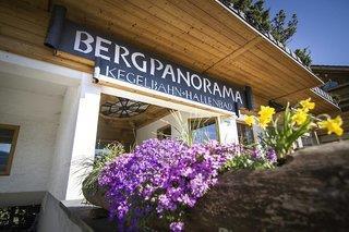 Hotelbild von Bergpanorama
