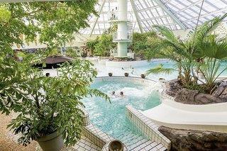 Center Parcs Park Zandvoort - Hotel 3*, Zandvoort ,Holandsko