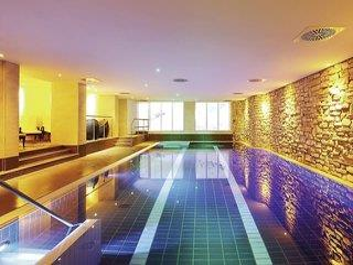 Hotelbild von Dorint Hotel & Sportresort Winterberg/Sauerland