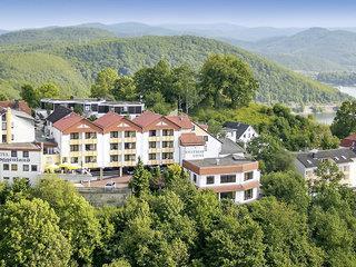 Hotelbild von Roggenland