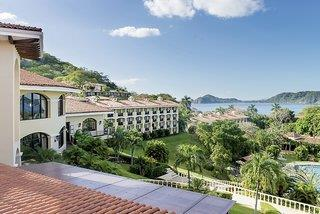 Occidental Papagayo - Erwachsenenhotel
