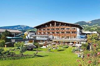 Sporthotel Kogler 4*, Mittersill ,Rakúsko