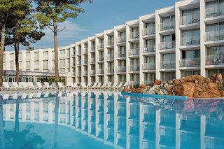 Hotelbild von Amadria Park - Hotel Jakov