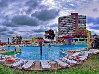 Hotelbild von Hora