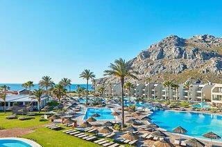 Hotelbild von TUI FAMILY LIFE Aegean Blue by Atlantica