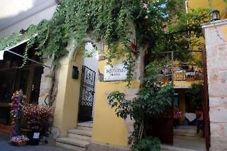 Hotelbild von Belmondo