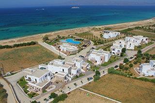 Hotelbild von Plaza Beach