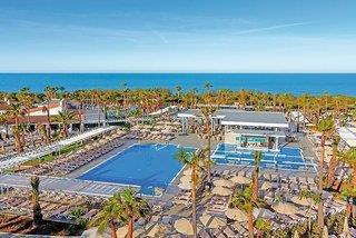 Hotelbild von Riu Chiclana