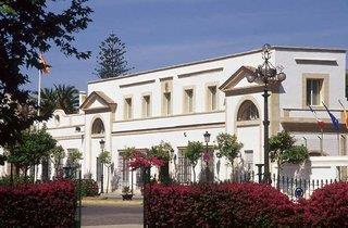 Hotelbild von Duques de Medinaceli