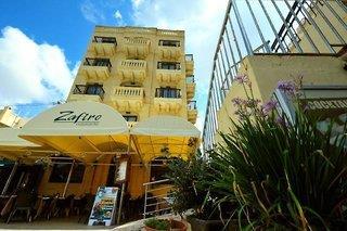 Hotelbild von San Andrea Hotel