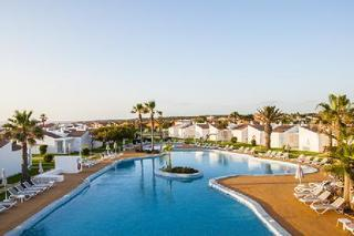 Menorcamar Holiday Apartments - Erwachsenenhotel