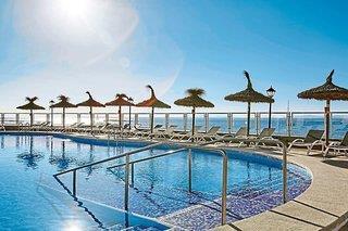 Hotelbild von Universal Hotel Marques