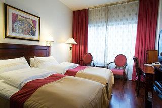Hotelbild von Thon Opera