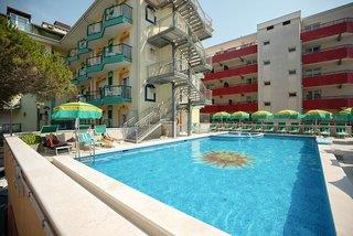 Hotelbild von Kennedy