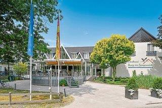 Hotelbild von Burg im Spreewald