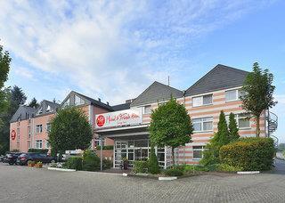 Hotelbild von Michel & Friends Hotel Lüneburger Heide