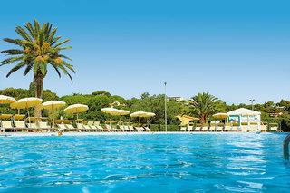 Hotelbild von Le Acacie Hotel & Residence
