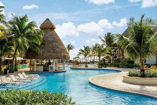 Hotelbild von The Reef Coco Beach