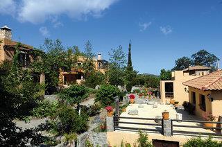 Enagron Ecotourism Village