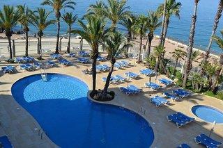 Hotelbild von Caprici