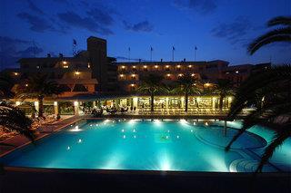 Hotelbild von Hotel Park Residence