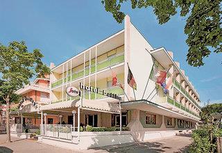 Hotelbild von Bettina