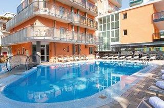 Hotelbild von Sheila