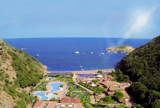 Hotelbild von Ortano Mare Village & Residence