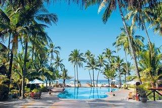 Myanmar Treasure Resort - Ngwe Saung Beach