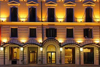 Romanico Palace Luxury Hotel & Spa