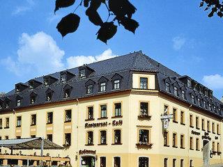 Hotelbild von Weisses Ross