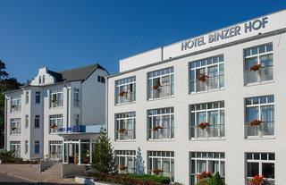Binzer Hof